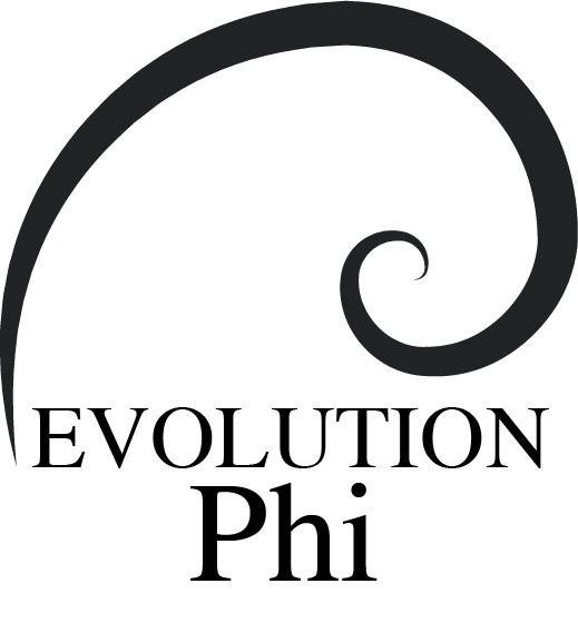 Evolution Phi